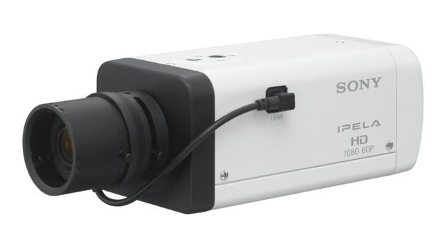 sonypro-snc-vb600-vb630_10816156.psd