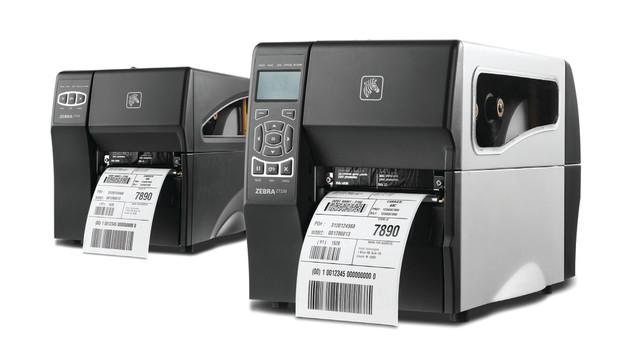 zebra-zt200-printers_10797586.psd