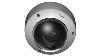Canon Remote Adjustment for HD Cameras