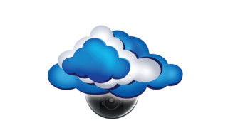 Video: Use TCO to Make the Cloud Storage Sale