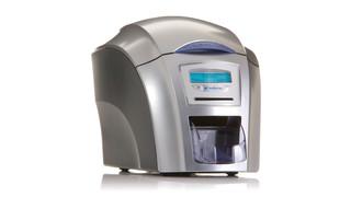 Enduro+ ID Card Printer from Magicard
