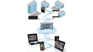 Sharevue 2.0 collaborative video surveillance service