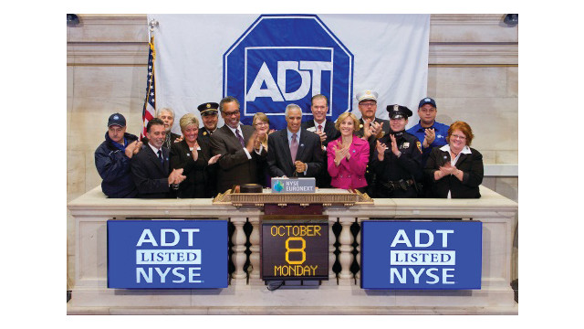 adt-nyse-bell-ringing_10810969.psd