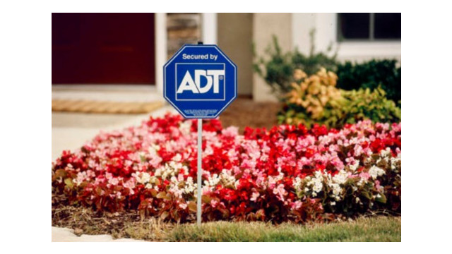 ADT-Yard-Sign.jpg