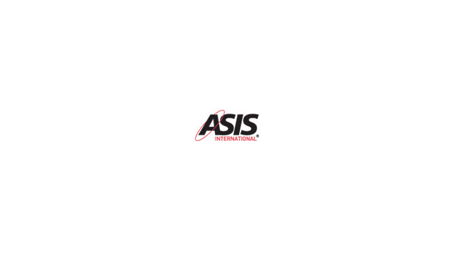 ASIS-2-66-4.gif