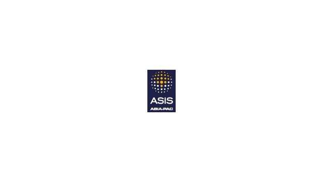 ASIS-Asia-Pac-Logo.jpg