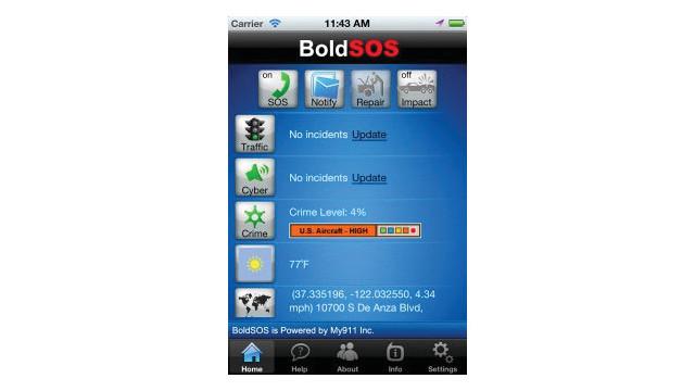 bold-sos-screenshot_10823105.psd