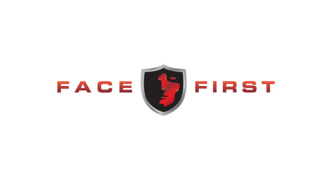 FaceFirst-Logo-for-icontact.jpg