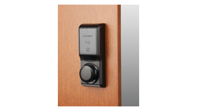 hes-k100-black-cabinet-open-2_10815996.psd