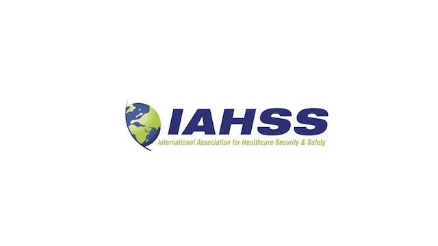 IAHSS-logo.jpg