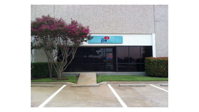 JLM-Wholesale-Plano.jpg