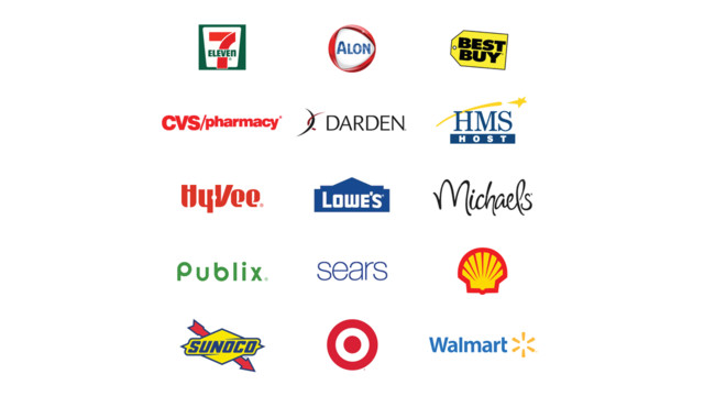 merchant-customer-exchange_10814809.psd
