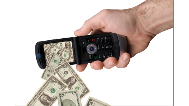 money-cell-phone-1433820-copy_10816300.psd