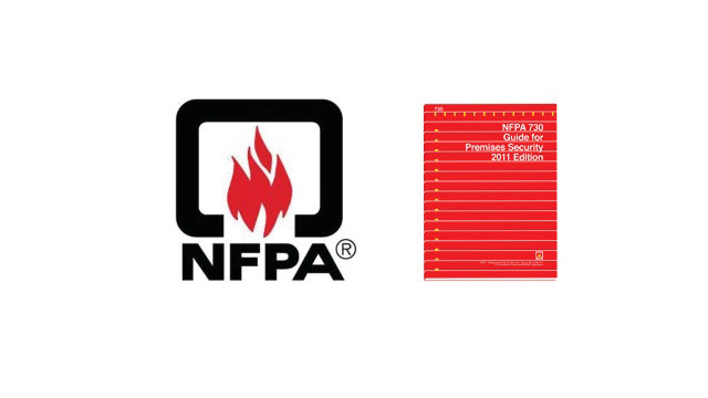 nfpa-logo-and-nfpa-730-code-bo_10811579.psd