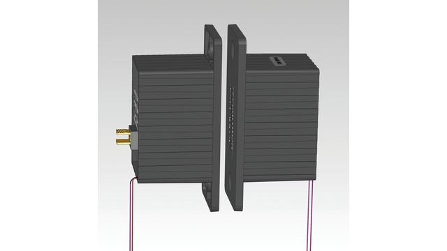 securitron-icpt-high-res-new_10797452.psd