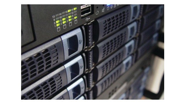 servers-stock_10818467.psd