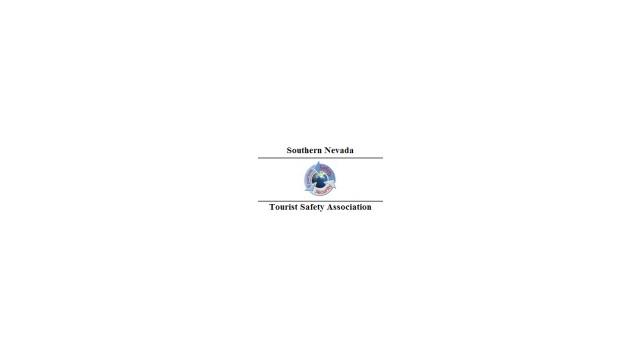 SNTSA-Logo.jpg