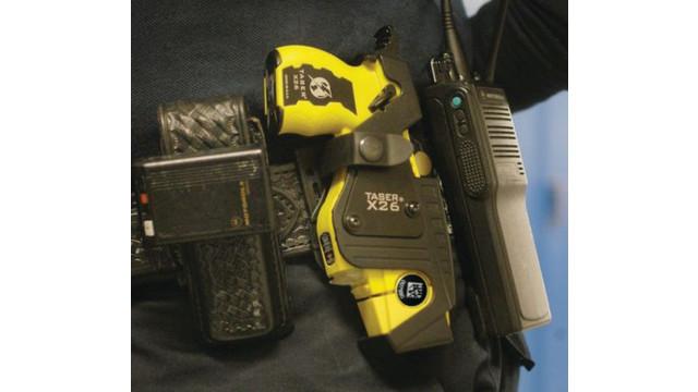 taser-on-a-police-officers-bel_10816191.psd