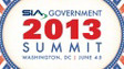 SIA Government Summit