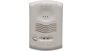 Bill seeks carbon monoxide detectors in all Maine homes