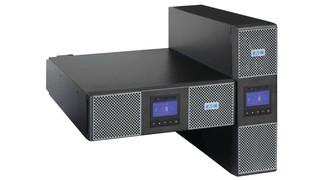 Eaton's 9PX UPS