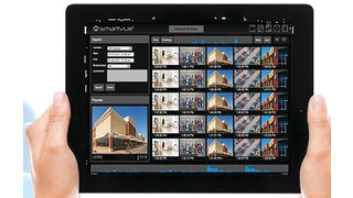 Smartvue's Sharevue 2.0 Cloud Video Surveillance Sharing Service