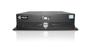Vicon's VN-Decoder-2