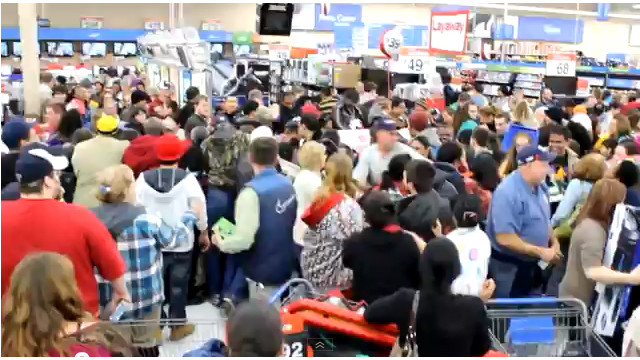 black-friday-illinois-walmart.jpg