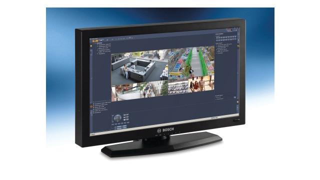 bosch-video-client_10832170.psd