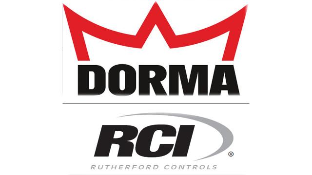 dorma-rci_10828921.psd