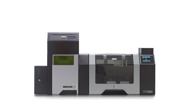 hid-fargo-laser-engraver-print_10825474.psd