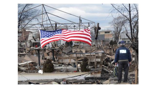 Hurricane-Sandy-FEMA.jpg