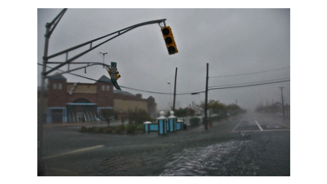 Hurricane-Sandy.jpg
