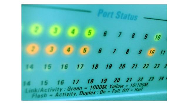 Internet-Ports-Stock.jpg