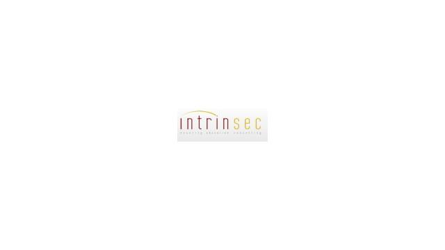 intrinsec-logo.jpg