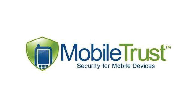 StrikeForce Technologies' MobileTrust