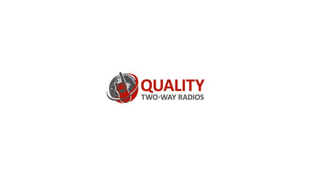qtwr-logo-rgb-d01706_10823352.png