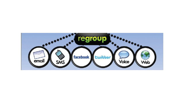 regroup-ecs-diagram_10827159.psd