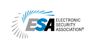Electronic Security Association accepting entries for SECURE+ awards program