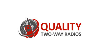Quality Two-Way Radios
