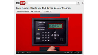 Silent Knight launches 'how-to' video series