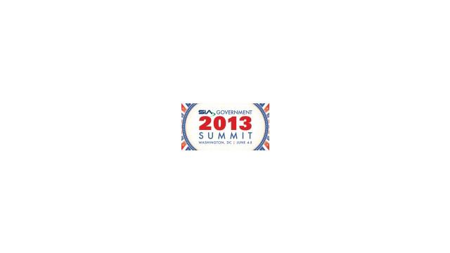 2013-SIA-Government-Summit-Logo.jpg