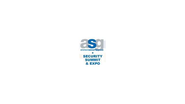 asg-summit-logo.jpg
