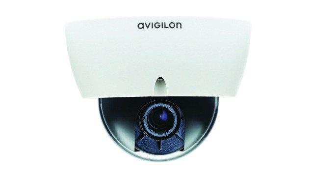 avigilon-camera_10829825.psd