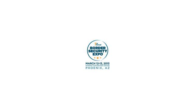Border-Expo-Logo.jpg