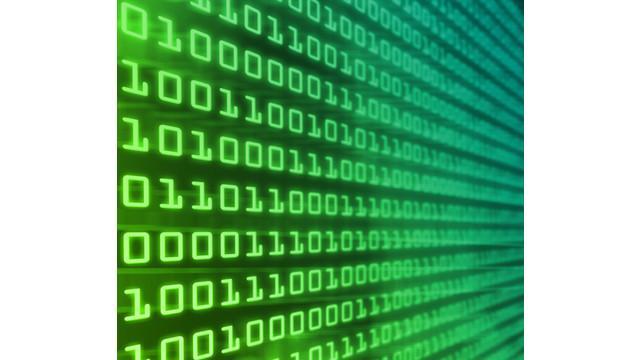 government-cyber-data.jpg