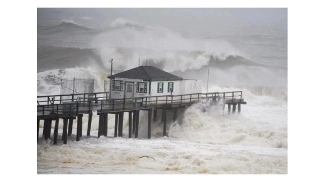 hurricane--sandy-ventnor-city-_10827198.psd