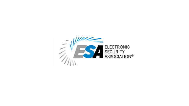 img-ESA-logo.gif