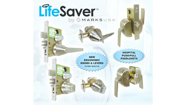 marks-sbb-lifesaver_10836485.psd