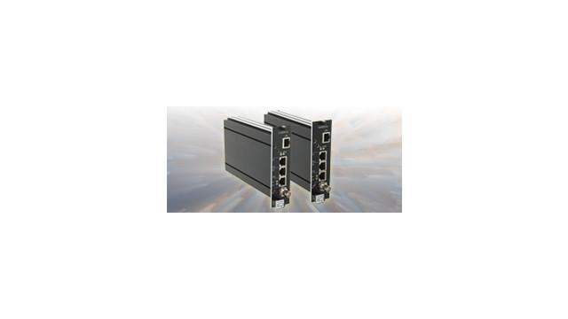 new-siqura-620-video-encoders-_10828904.jpg